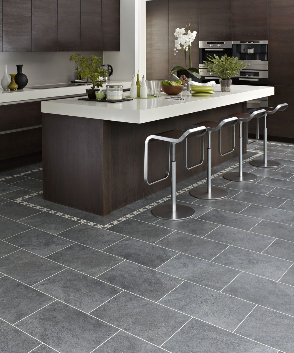 Vinyl Flooring Ideas For Kitchen Google Search: Cocinas, Cocinas Rústicas, Decoración Hogar