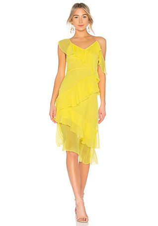 d00553be90 Olympia Dress   Dress   Dresses, Gowns, Olympia