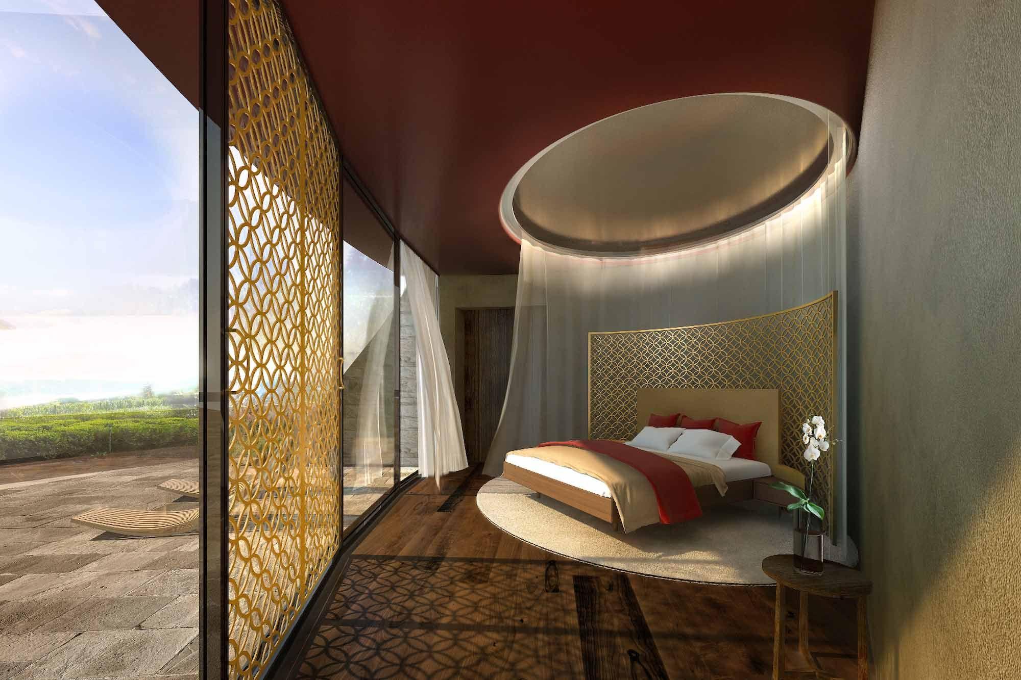 Suites In Terrazza Images - House Design Ideas 2018 - gunsho.us