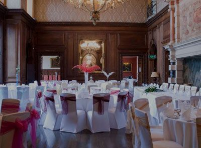 Find The Best Indian Wedding Venues In London From Cilantrocateringcouk Cilantro