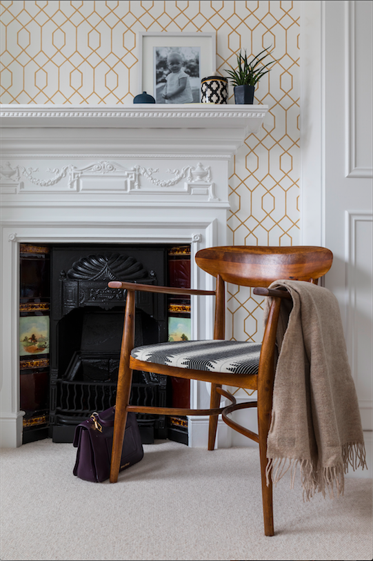Interior Design U0026 Styling By Imperfect Interiors At This Lovely Victorian  Terraced House In Fulham,