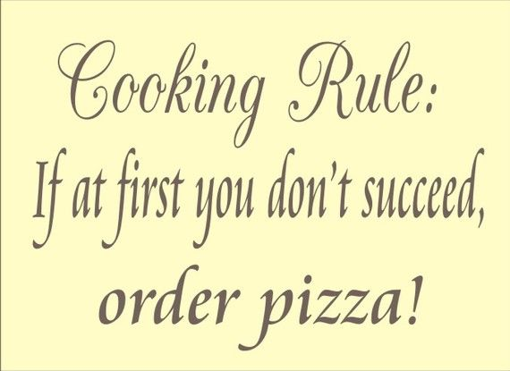 Pizza Bar Size Does Matter Cooking Quotes Humor Pizza Funny Pizza Quotes