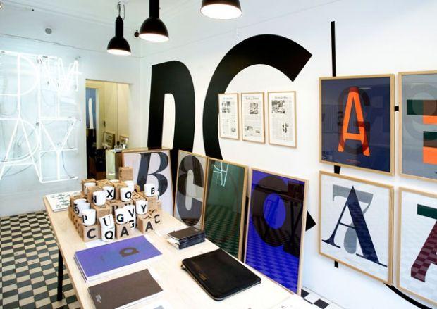 kopenhagen auf r dern visit copenhagen. Black Bedroom Furniture Sets. Home Design Ideas