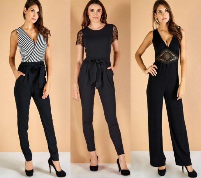 comprare on line f5ca3 44d8d Collezione Zuiki A/I 2017-18 | Abbigliamento Donna | Fashion ...