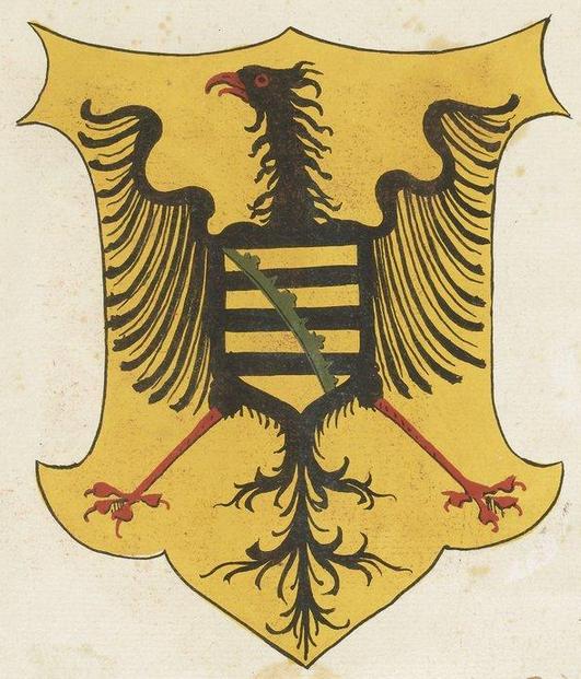 Armorial Colorie De La Maison De Savoie Et De Ses Alliances Depuis Berold Comte De Maurienne Jusqu Aux Enfants De P Maison De Savoie Roi De France Colorier