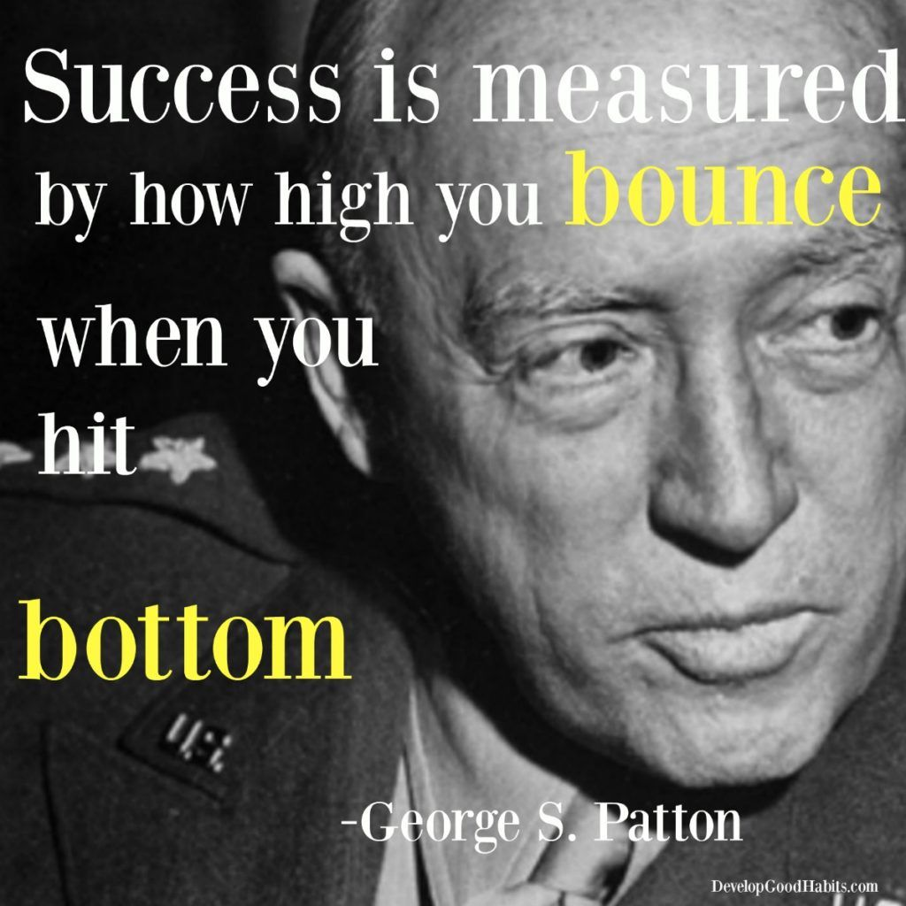 91 Success Quotes from History's Most Famous People