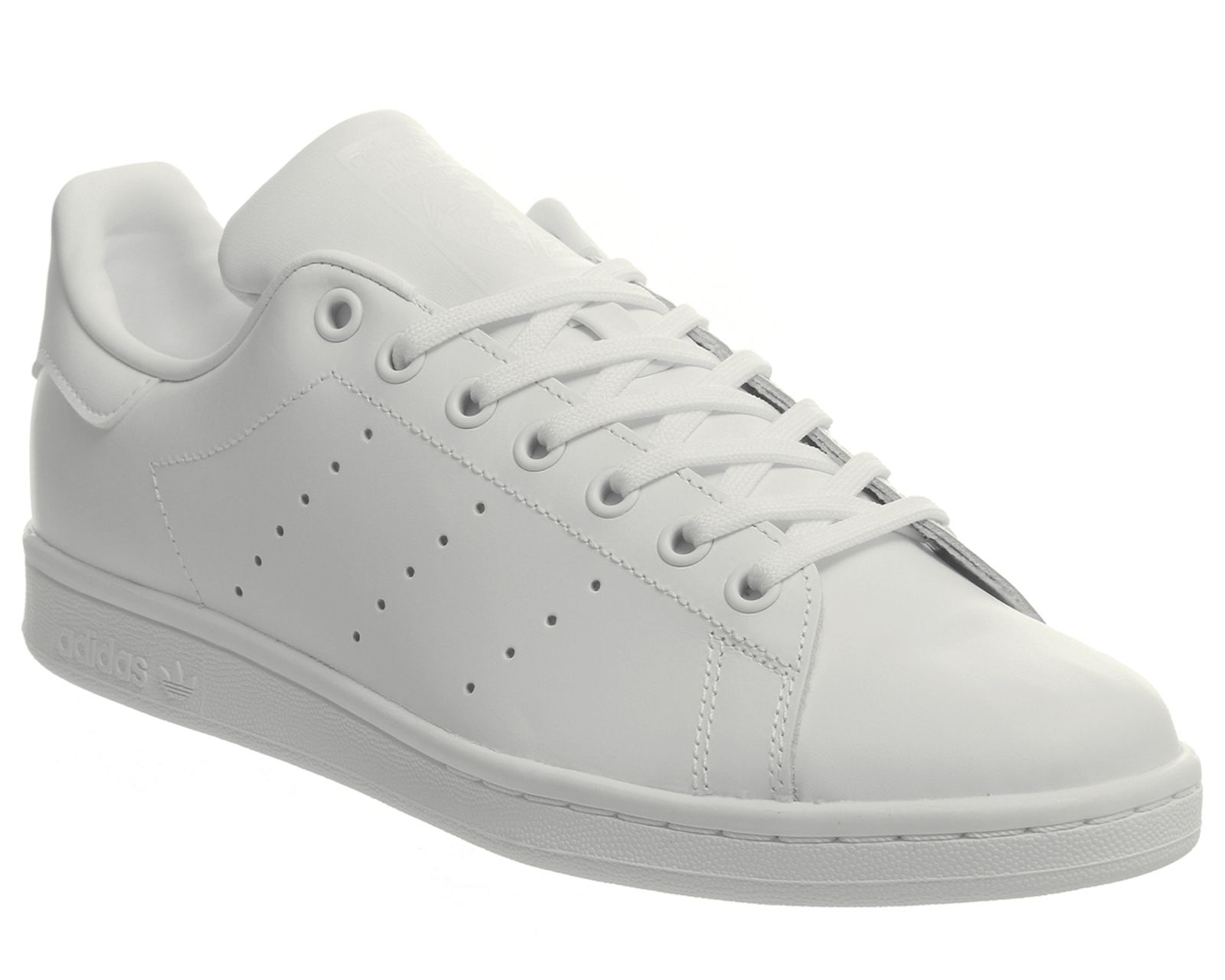 on sale 6fb86 e9132 Stan Smith Trainers | Shoes, sandals, slippers -4- | Stan ...