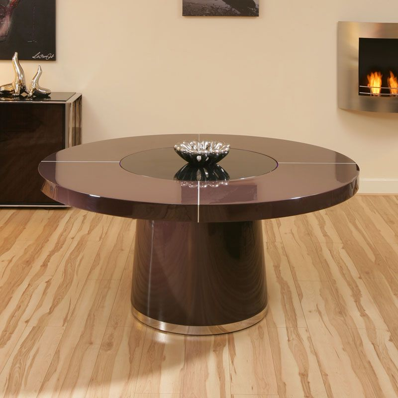 Lazy Susan For Table Stunning Dining Table Lazy Susan  Design Ideas 20172018  Pinterest  Lazy Decorating Inspiration