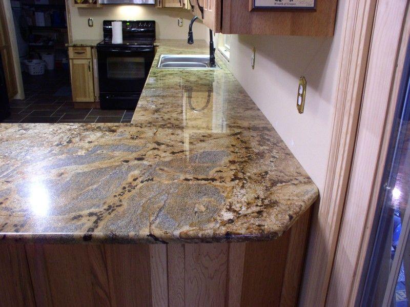 Lapidus Granite Countertop Pictures | Lapidus Granite Countertops (2233),  Lapidus F70, Austin