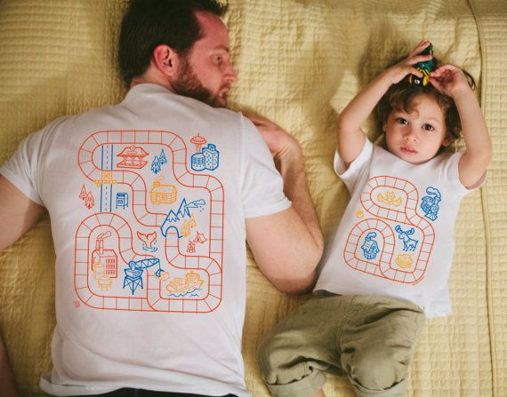 Father son matching shirts train track shirts fathers day gift valentines gift idea for him gift for dad train birthday shirt toddler boy shirt negle Gallery
