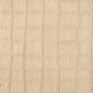 cream carpet texture. Posh Croc Cream Carpet Tile - Contemporary Flooring Chicago By FLOR Texture