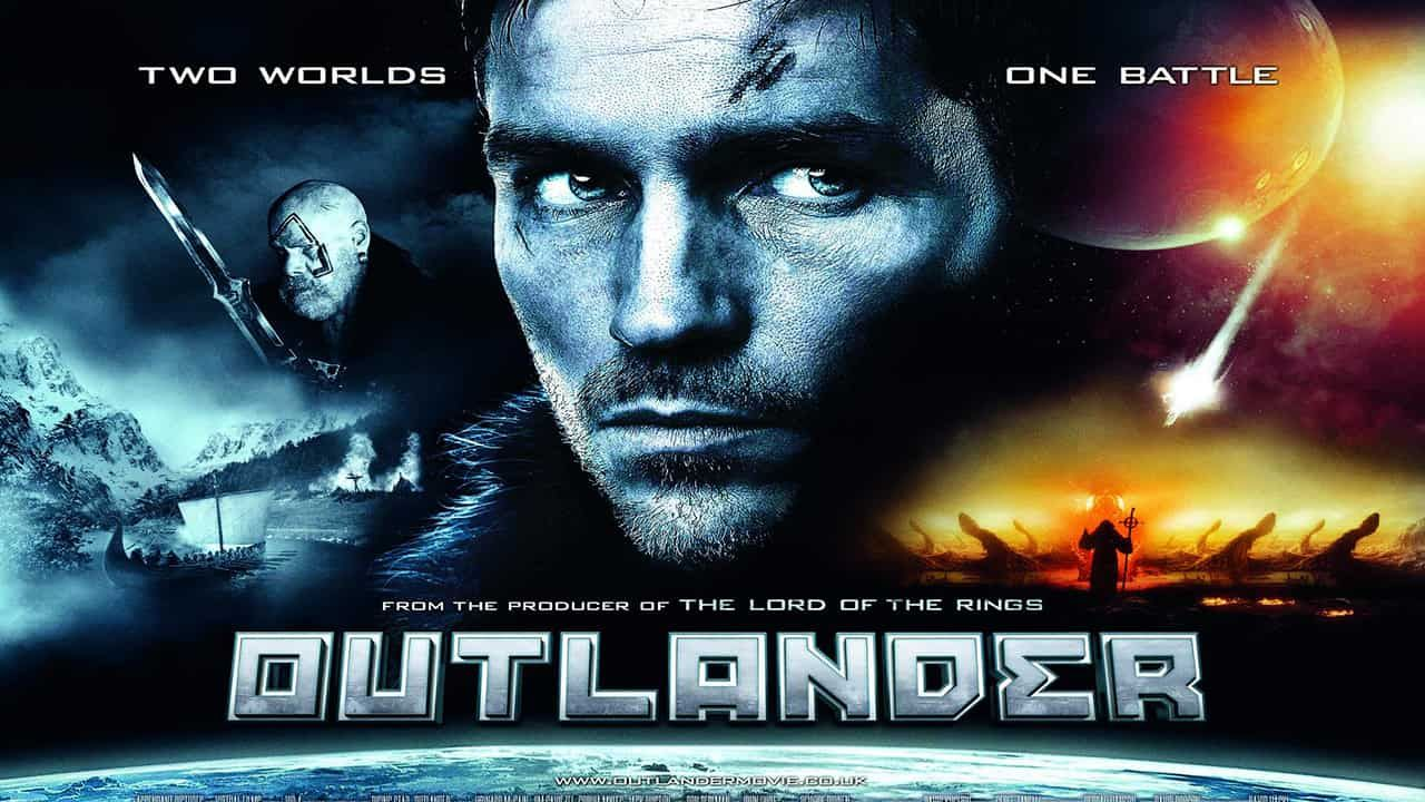 Hollywood Movies Dubbed In Hindi Free Download In Hd Outlander 2008 Outlander Movies To Watch Online Movies