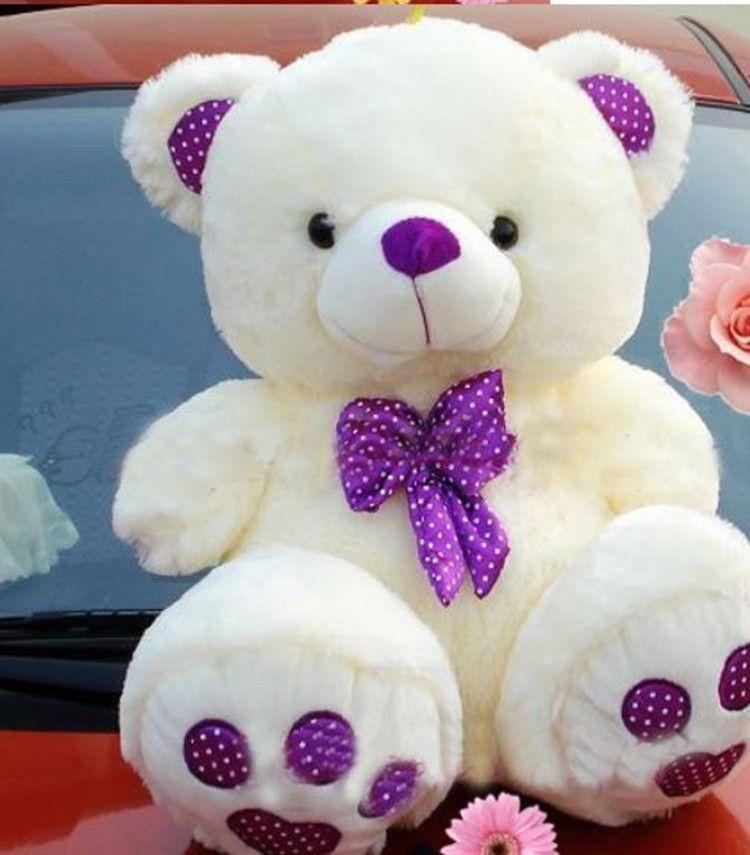 Cute Teddy Bear Pictures Google Pinterest