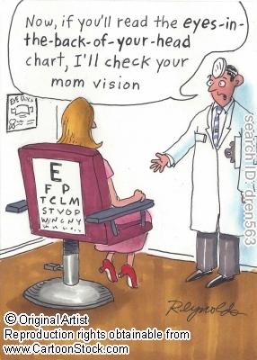 Pin By L Optique Optometry On Eye Humor Optometry Humor Eye Jokes Funny Jokes