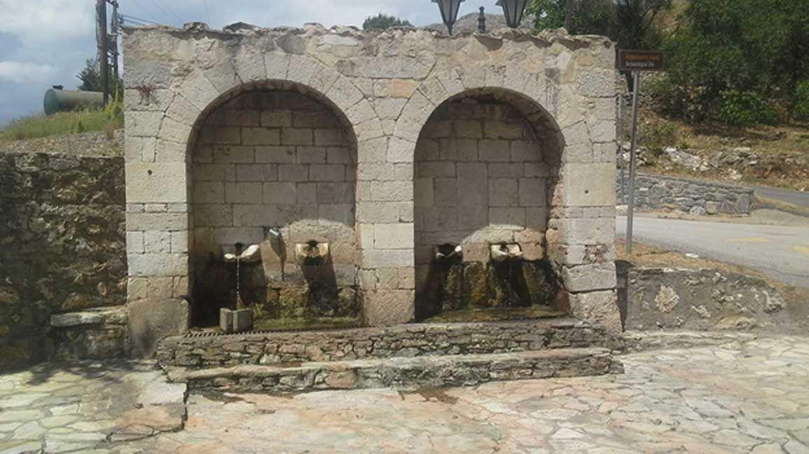 Resultado de imagen de antiguas de obras hidraulicas