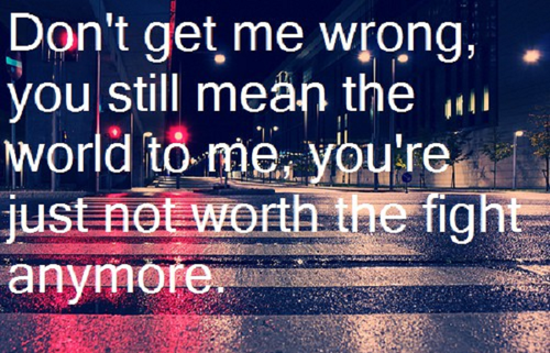 Not Anymore Quotes Relationship Quotes Inspirational Quotes