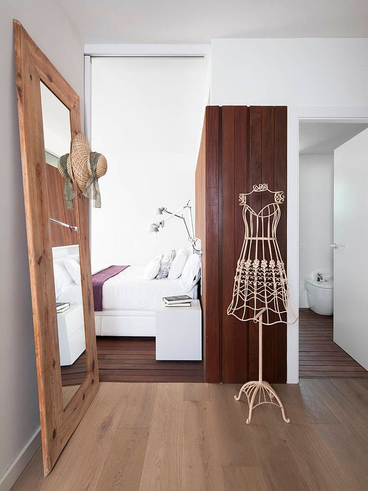 House in Barcelona by Susanna Cots | | BEDROOMS | | Pinterest