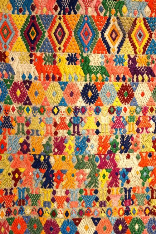 Resultado de imagen para trajes tipicos de guatemala | Telas ...