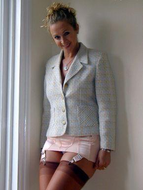 ea817beb92c9f Showing Stocking Tops, Retro Lingerie, Lingerie Photos, Women Lingerie,