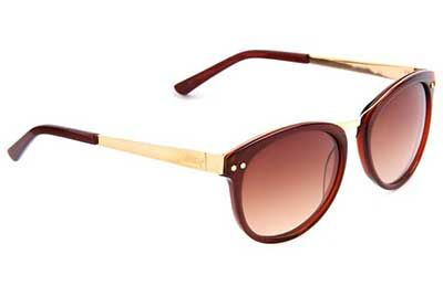 75a5ea4a3 óculos chilli beans feminino de gatinho | Óculos de Sol in 2019 ...