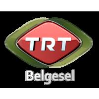 Belgesel Kanallari Tv Izle Canli Tv Izle Kesintisiz Canli Izle Kanal Tv Izleme