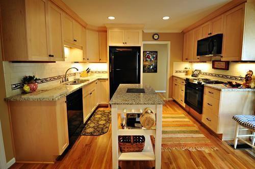 Kitchen Remodeling Birmingham Al - 1500+ Trend Home Design - 1500+ ...