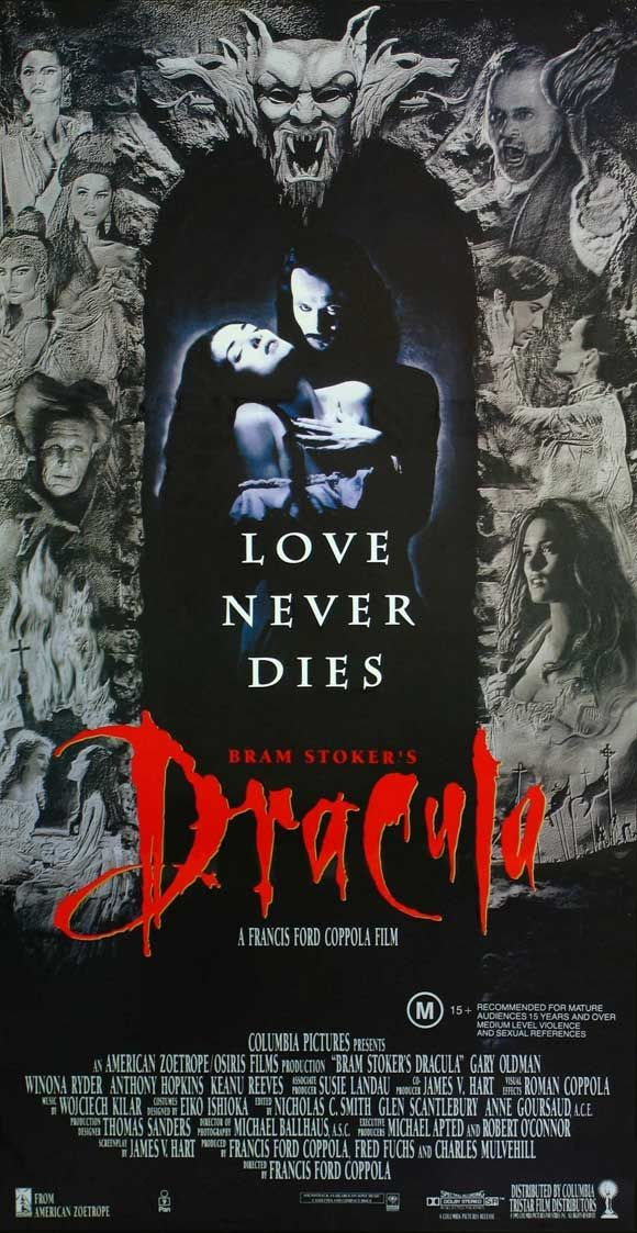 Download Dracula Full-Movie Free