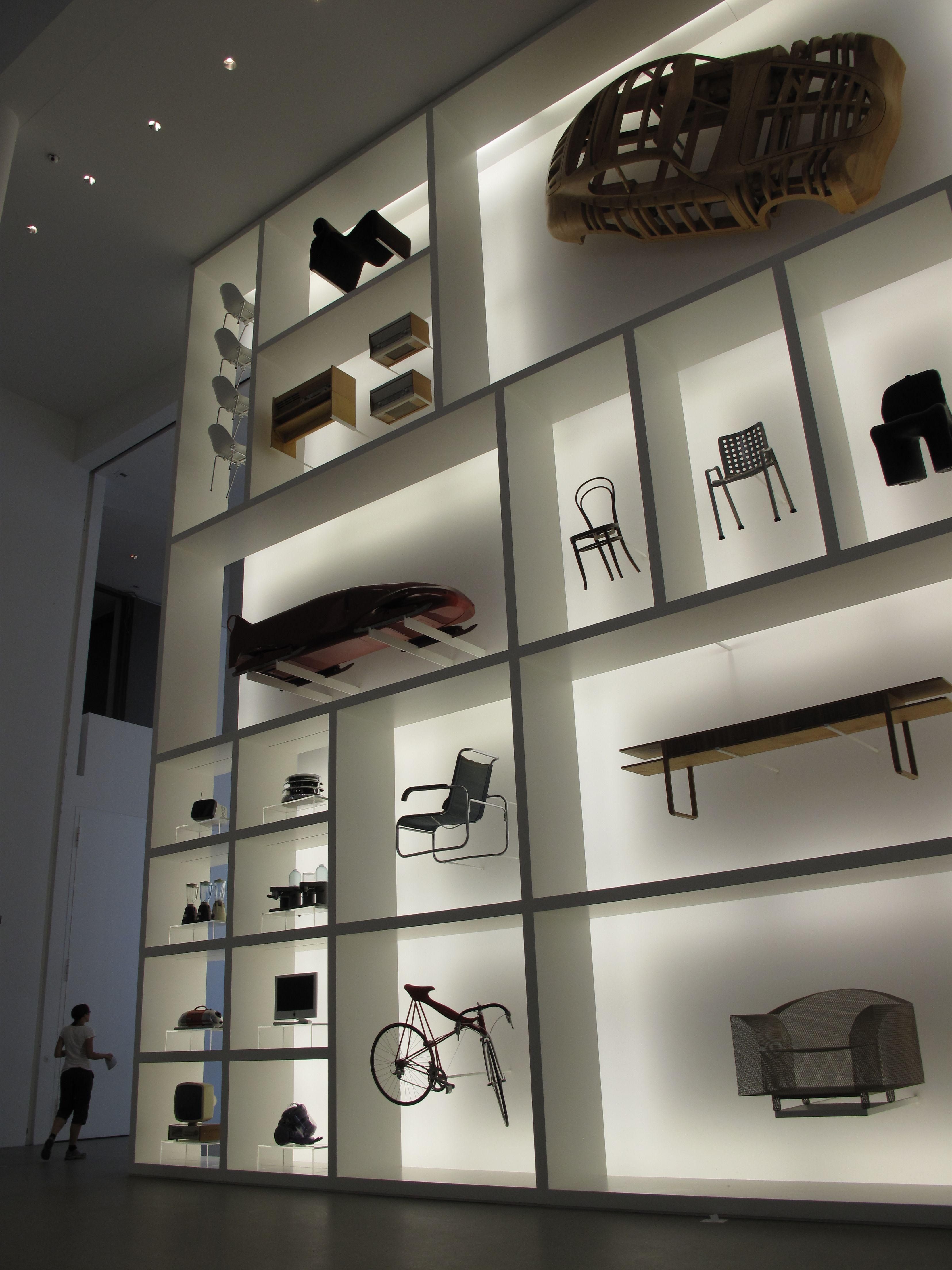 「Pinakothek Der Moderne Design Sammlung」的圖片搜尋結果