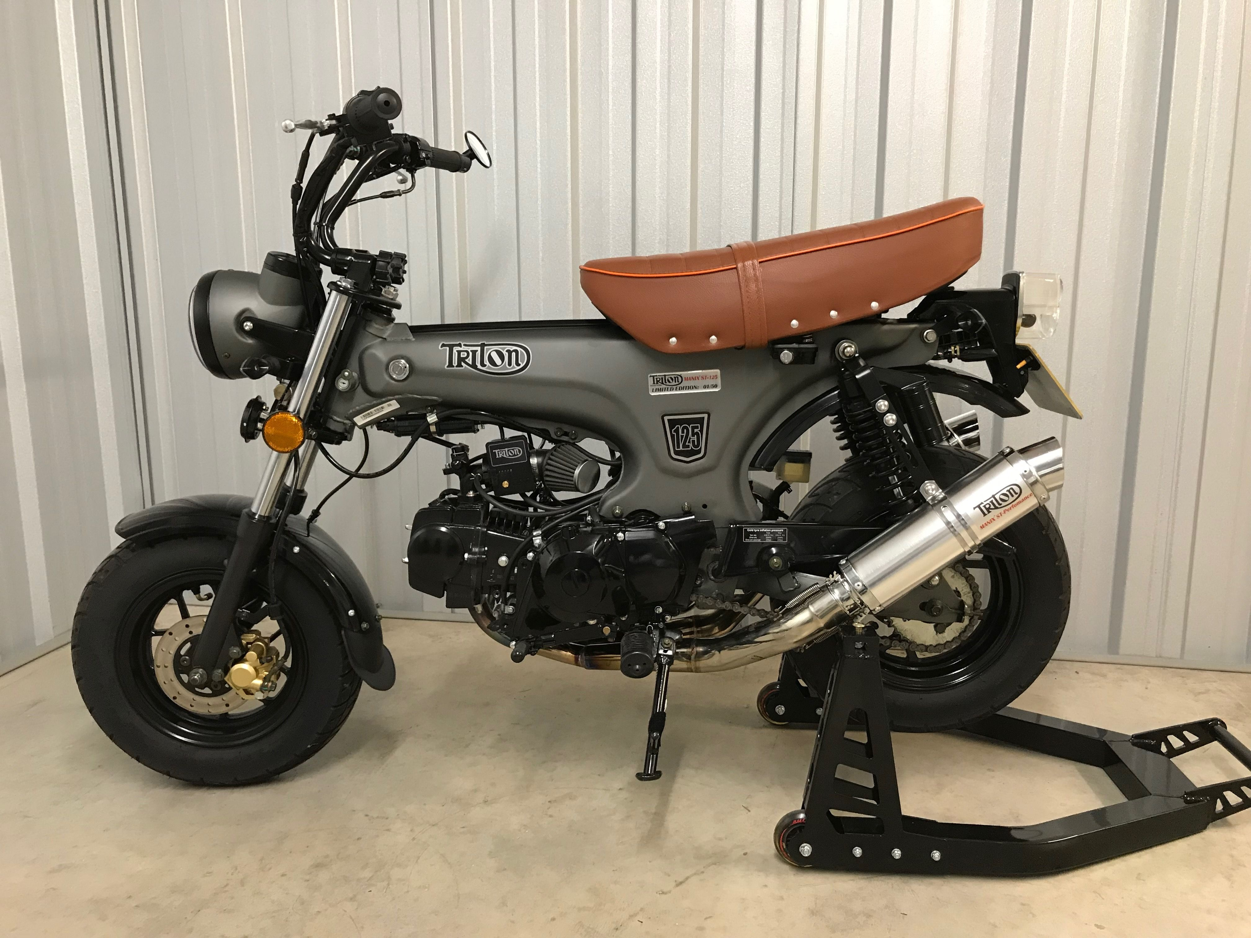 Pin By Triton Motorcycles On Cars And Motorcycles Cars And Motorcycles Motorcycle Vehicles