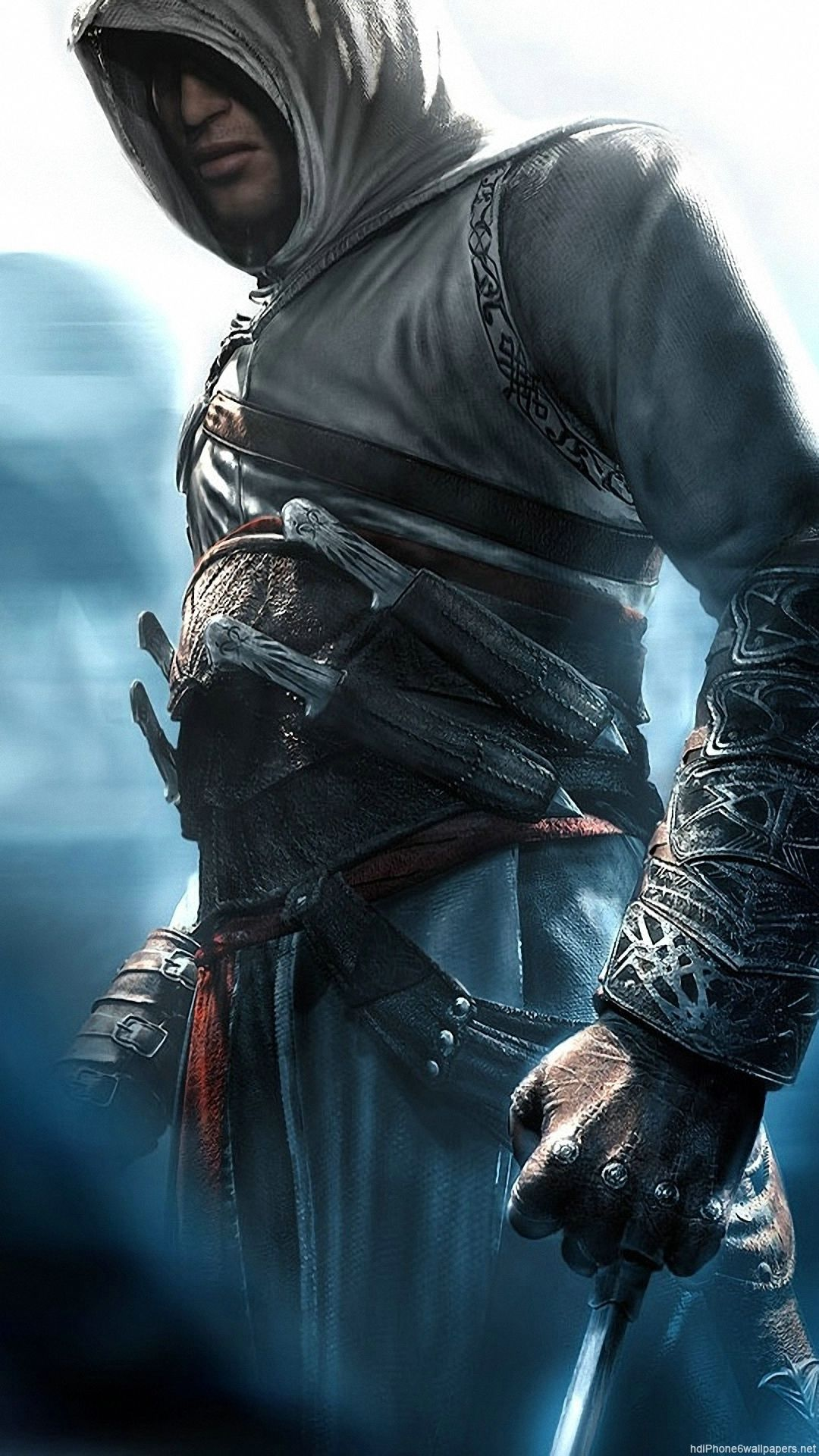 Assassin's Creed iPhone Wallpaper Best iPhone Wallpaper