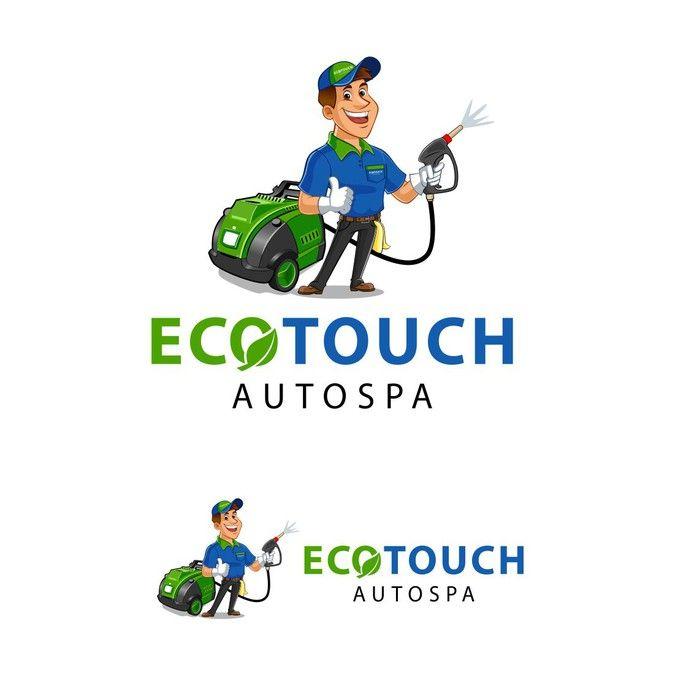 Car Wash Logo Mascots Pinterest Car Wash Logos And Mascot - Car signs and namesenchanting automobile logos picturesin logo software with