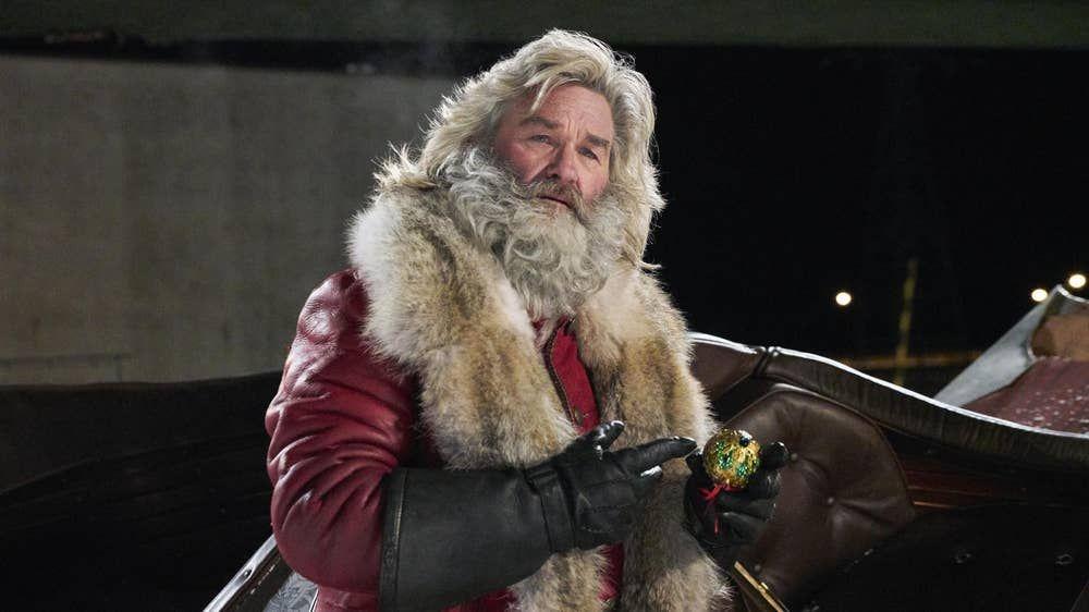 15 Christmas Films To Watch On Netflix Christmas Movies Best Christmas Movies Kurt Russell