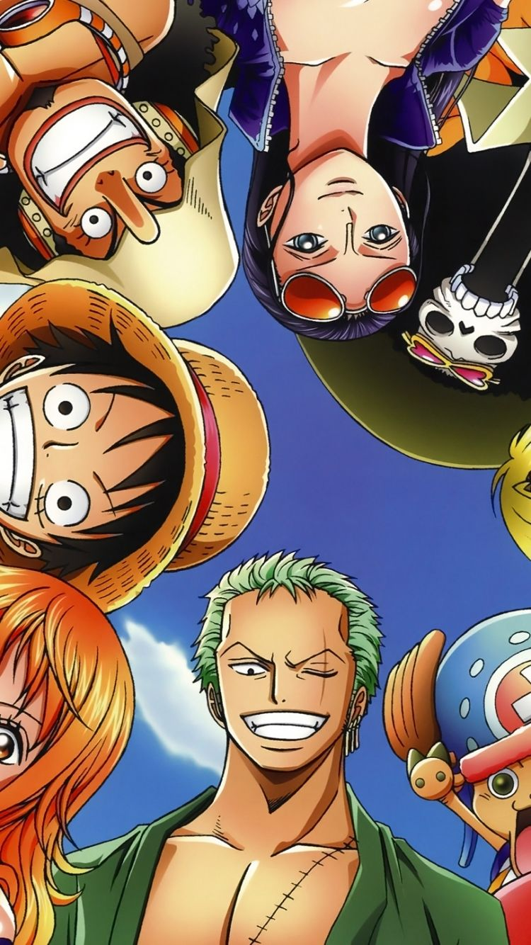 One Piece Robin Iphone Wallpaper Top Anime Wallpaper In 2020 One Piece Wallpaper Iphone Manga Anime One Piece One Piece Anime