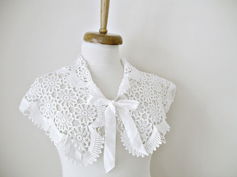 crochet wedding bolero pattern - Căutare Google   Capa, etole ...