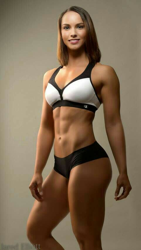 From Our Gym Gallery Www Onlyrippedgirls Com Fitgirls Gymgirls Fitness Workout Health Fitness Models Female Fitness Models Fit Women Is your marriage driving you crazy? fitgirls gymgirls fitness workout