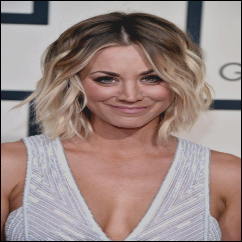 Wunderbare Langes Gesicht Hohe Stirn Frisur Frisuren Frauen Für In