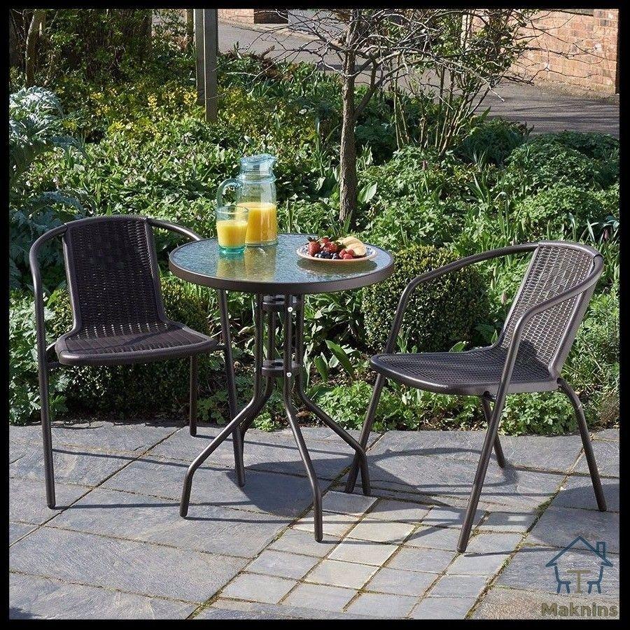 Pin by maknins on garden furniture pinterest bistro set patios