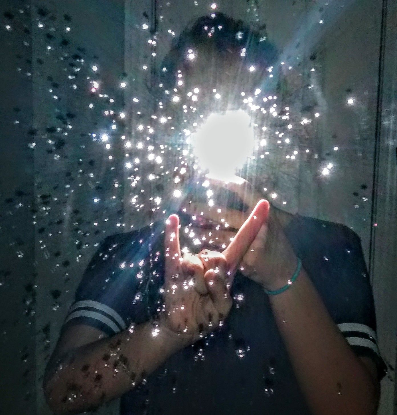 Photo Effect Cool Mirrors Mirror Photography Mirror Selfie Poses