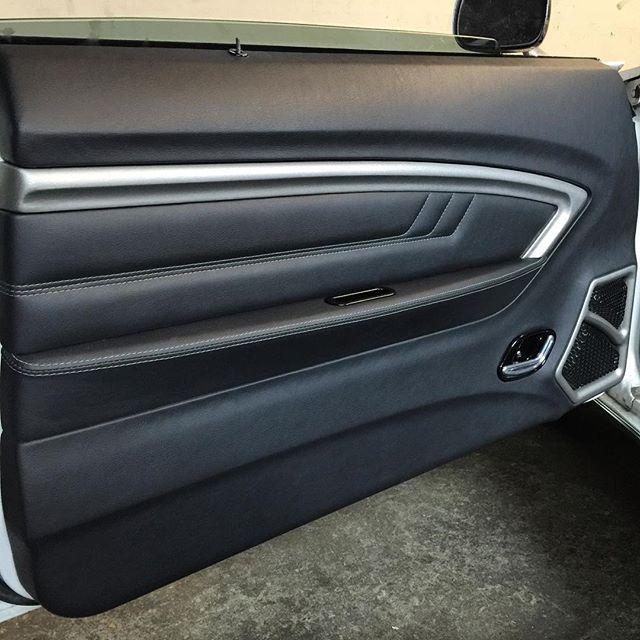Daniel Williams Djdesigns Custominteriors Instagram Photo Websta Custom Car Interior Custom Cars Car Interior