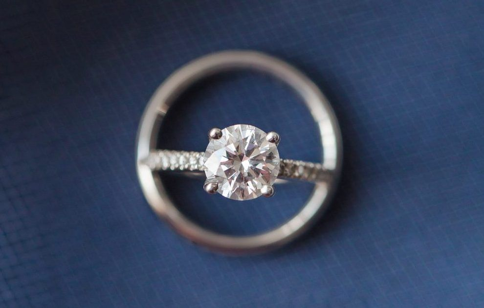 Engagement Ring Insurance 101 Engagement Ring Insurance Engagement Rings Best Engagement Rings