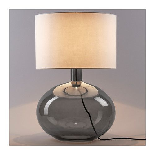 Mobilier Et Decoration Interieur Et Exterieur Table Lamp Lamp Table Lamp Lighting
