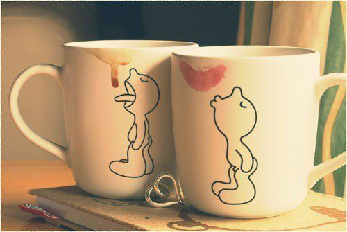 Mugs By Propaganda Cute Coffee Cups Cute Coffee Mugs Mugs