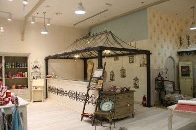 Companies in dubai interior design interiors best nest also  consultant interiorrusuae on rh pinterest