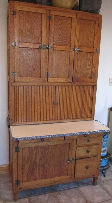 Seller Sourcebook Auctions Templates Image Hosting Hoosier Cabinets Hoosier Cabinet Kitchen Cabinets And Cupboards