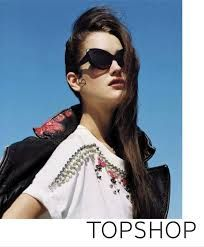 topshop summer - Google Search