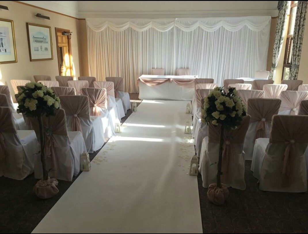 Fairytale Wedding At Belton Woods Hotel Grantham