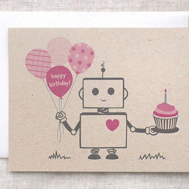 41 Handmade Birthday Card Ideas With Images And Steps Water