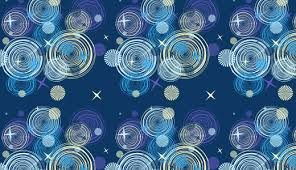 Image result for space patterns