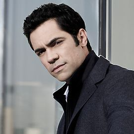law and order svu amaro