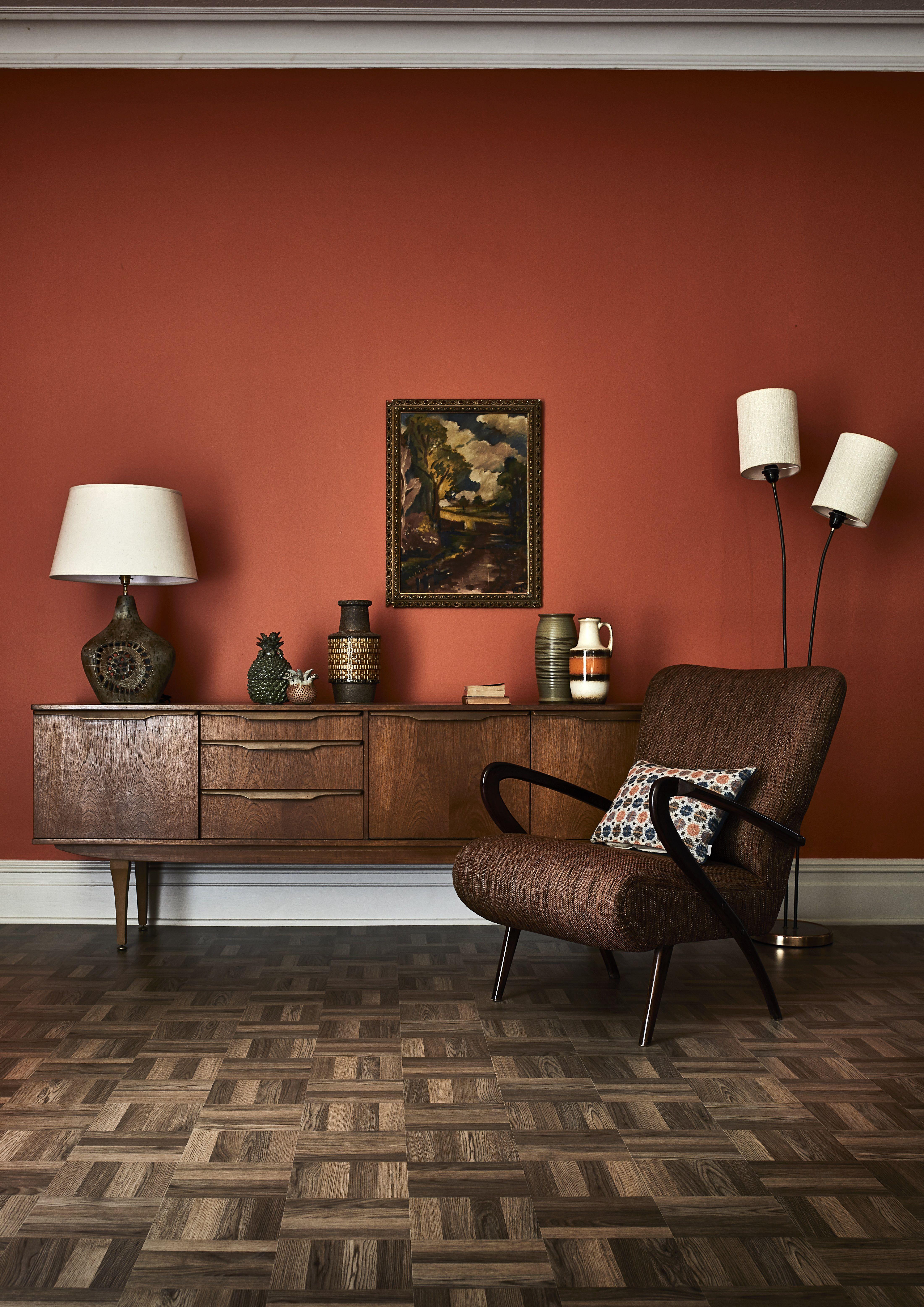 Xpressions Blocks Laminate Style tile, Home decor, Home